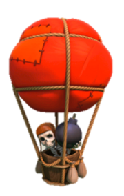 200px-Troop-Balloon