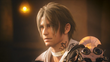 Thancred CG