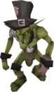 Black goblin mail equipped.png