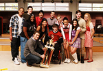 Glee-Club1x13Provinciali