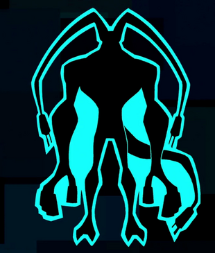 Ben 10 Omniverse All Aliens Pictures