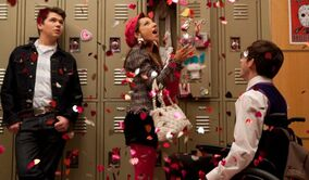 Glee-heart-pic2