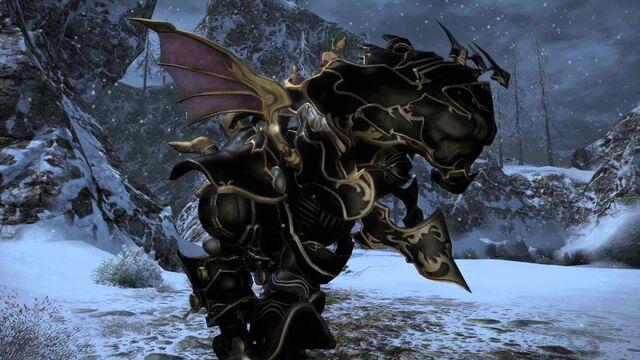File:FFXIV - Magitek Armor.jpg