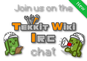 Irc-banner