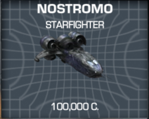 20111002053934!Ship Nostromo