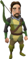Tracker gnome 1.png