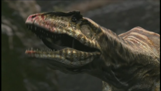 Image - Giganotosaurus.png - Walking With Wikis - the free ...
