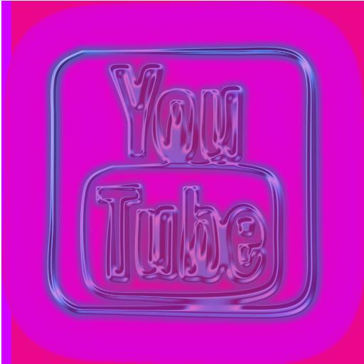 www youtube com user: