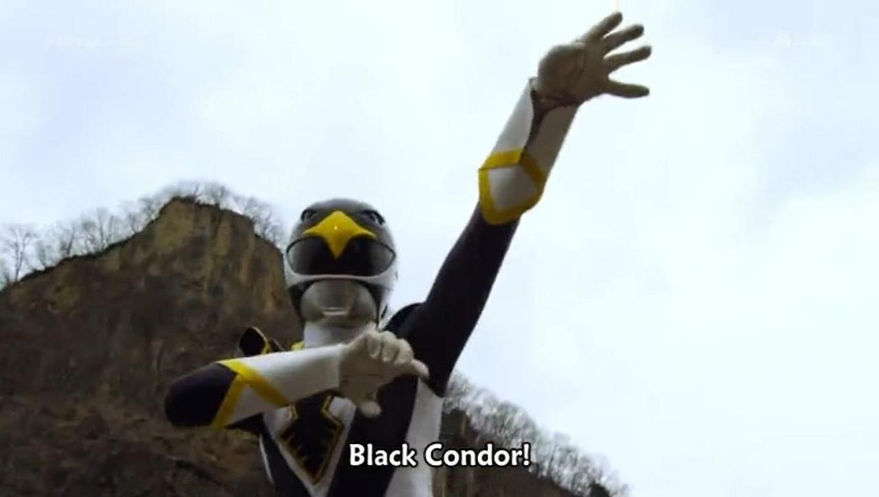 Emménagement (01) Naru & Akai  Black_Condor_%28Delusional_War%29