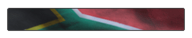 South Africa flag title MW2
