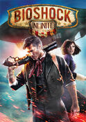 Bioshock-infinite-xbox-360-1355347100-062