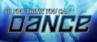 So-You-Think-You-Can-Dance logo season-8