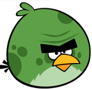 180px-Big green bird