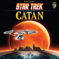Star Trek Catan cover.jpg