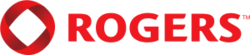 Rogers logo