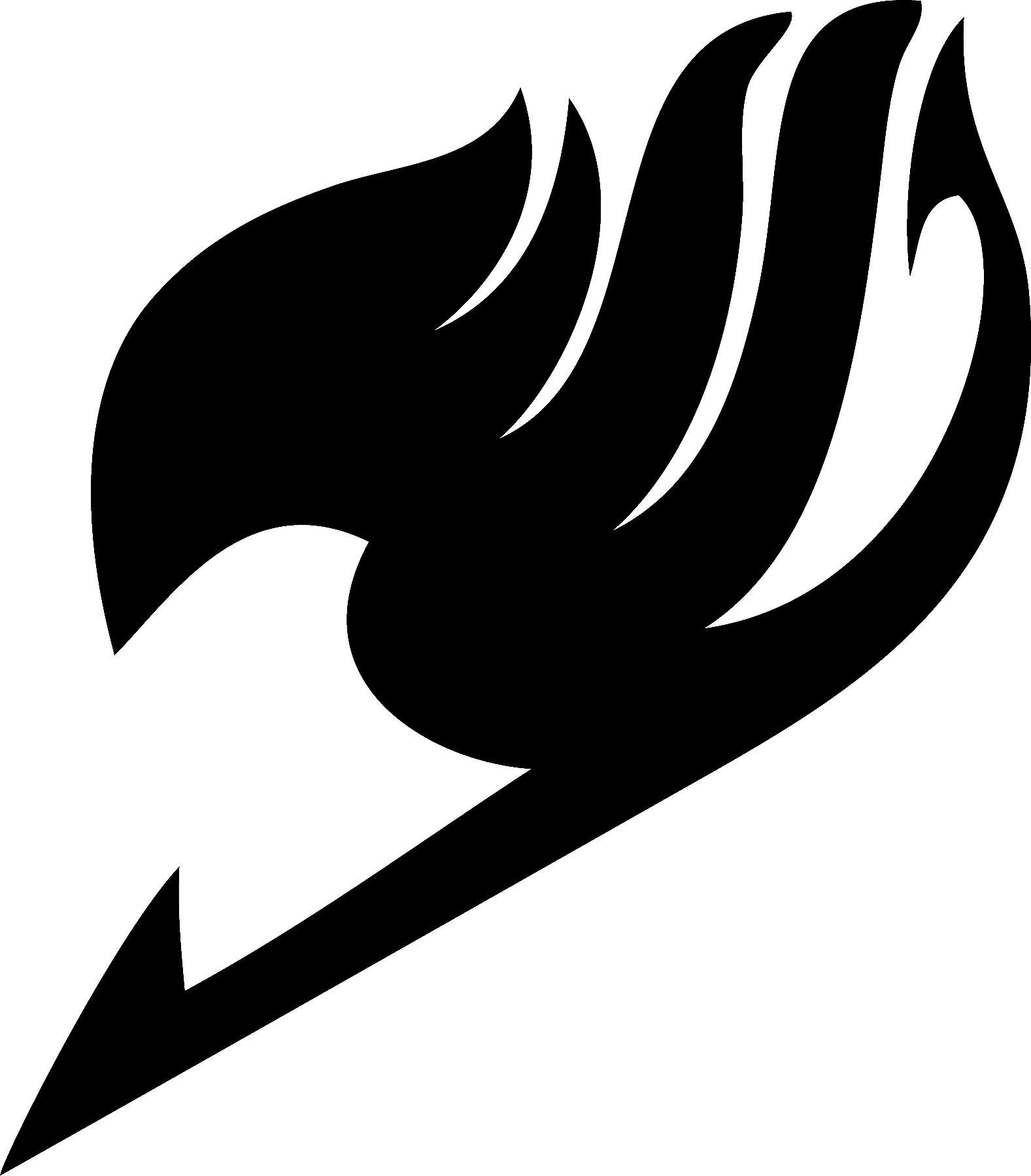 (Kenchio) Intro Fairy_tail_logo
