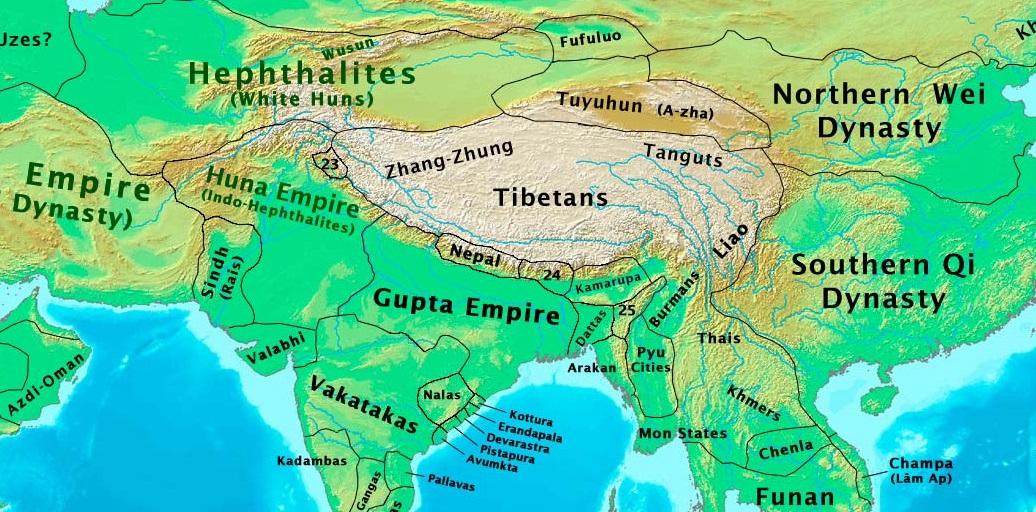 Eastern Hemisphere Countries Eastern Hemisphere Map