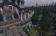 Imperial City Palace ViewOne