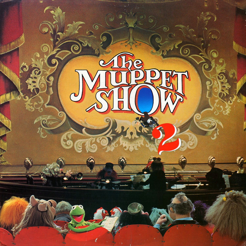 The Muppet Show 2 Muppet Wiki