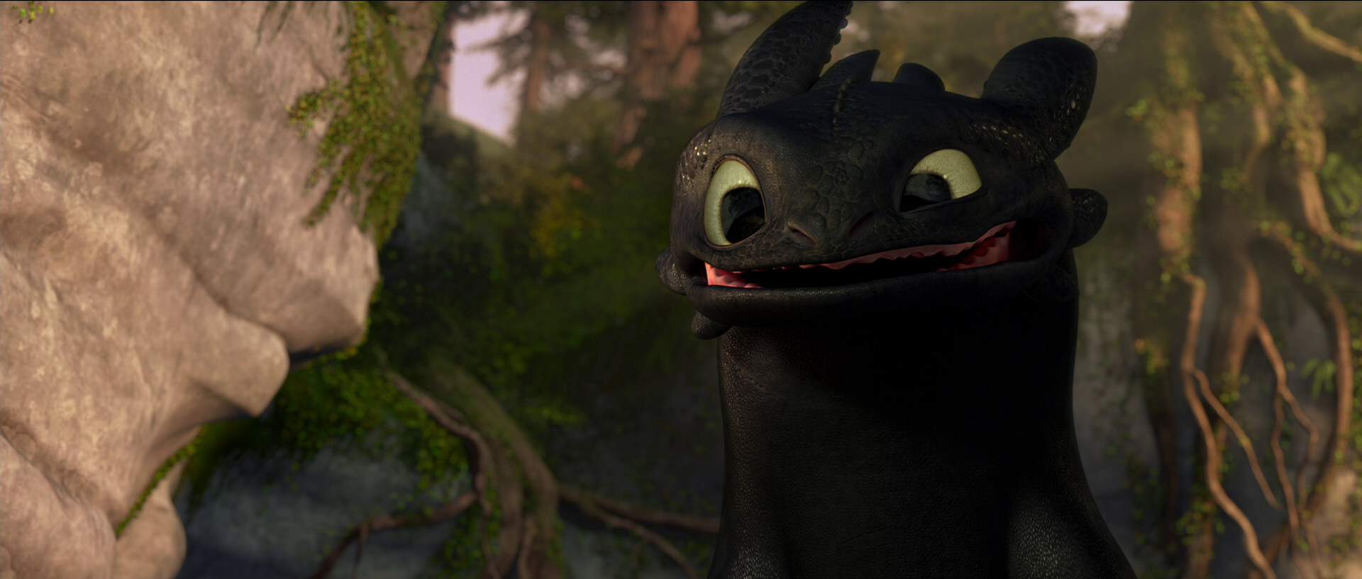 toothless httyd universe wiki fandom powered by wikia