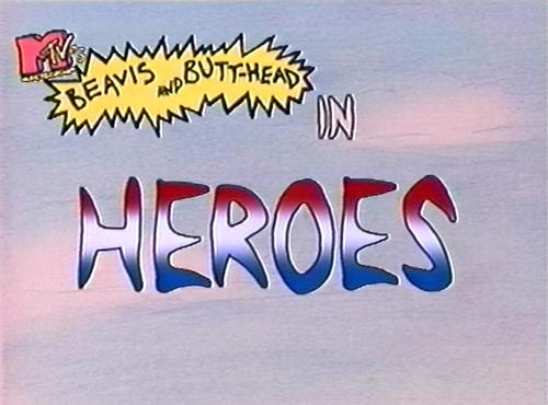 Heroes season 5 air date