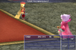You Spoony Bard FFIV IOS