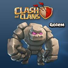 Clash of Clans Dark Troops