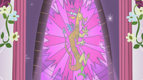 Discord&#39;s new stained glass window S2E2