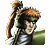 Shatterstar Icon 1