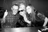 11-22-11 Terry Richardson 014