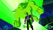 20111006034011!Ben 10,000 Ultimate Humugasaur