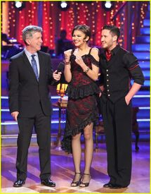 Zendaya-coleman-DWTS-Performance-Week4-(2)