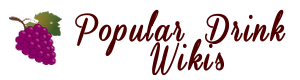 Popdrinkwikis