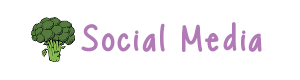 Socialmed
