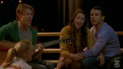 Glee-Say-Full-Performance-Video-02-2013-04-11