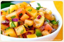 Peach-salsa-recipe12