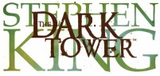 Dark Tower logo