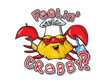 FeelinCrabby1