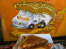 GrilledCheeseTruck1