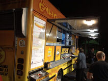 GrilledCheeseTruck3