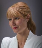 Pepper Potts home thumb