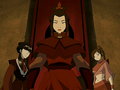 Azula&#039;s team.png