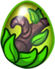 TerradiemDragonEgg