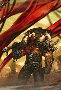 Garrosh1