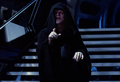 Palpatine-hd.png