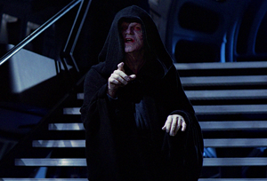 Palpatine-hd