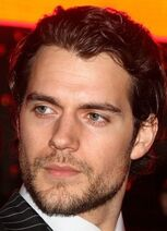 298190-fifty-shades-of-grey-superman-henry-cavill-as-christian-grey