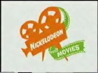 Nickelodeon Movies - Crane Operator