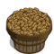 Peanut Bushel-icon