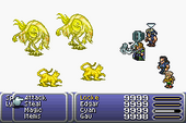 FFVI Tools Flash